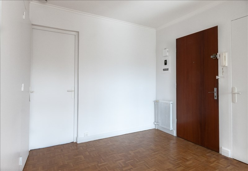 Location appartement Marly le roi 1 155€ CC - Photo 6