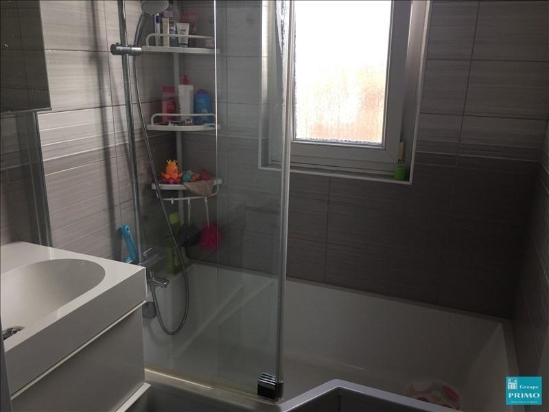 Vente appartement Wissous 215000€ - Photo 10