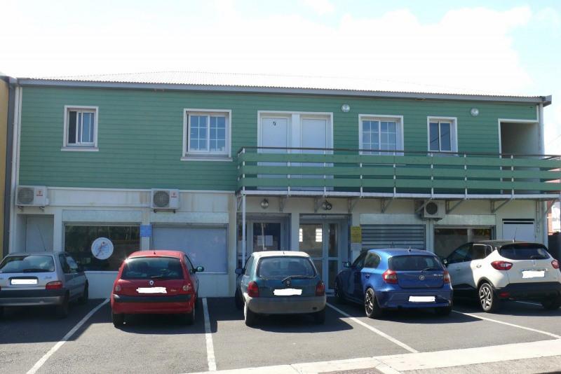 Investment property apartment Ravine des cabris 92000€ - Picture 7