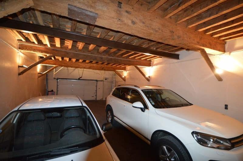 Immobile residenziali di prestigio casa Avignon intra muros 1881000€ - Fotografia 7