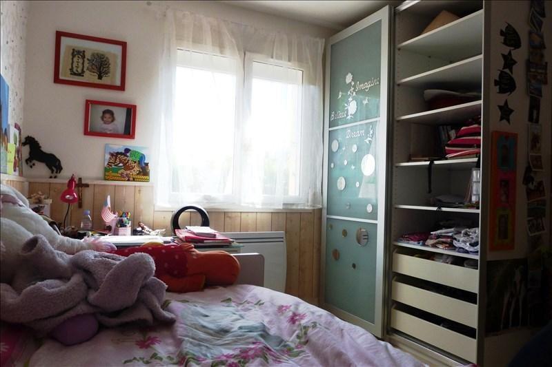 Vente maison / villa Quint 499000€ - Photo 7