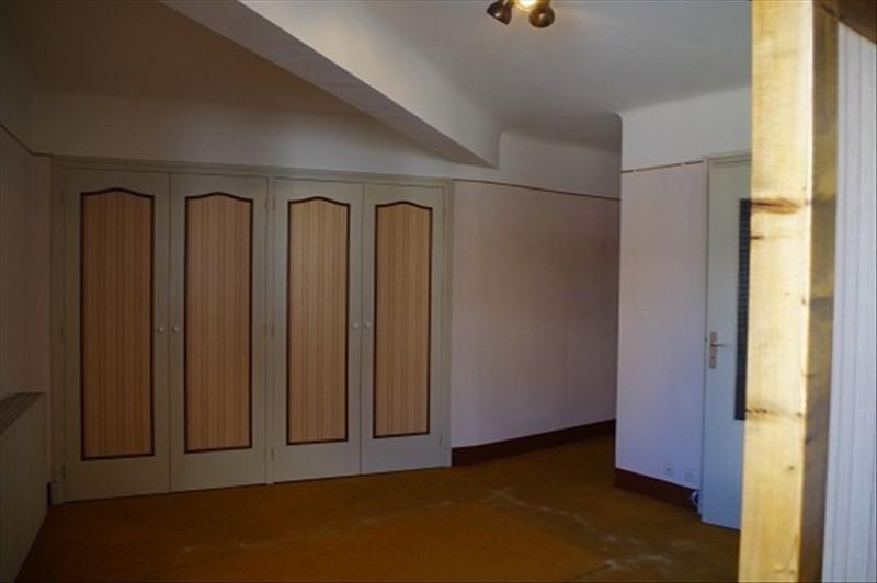 Vente appartement Hendaye 88000€ - Photo 2