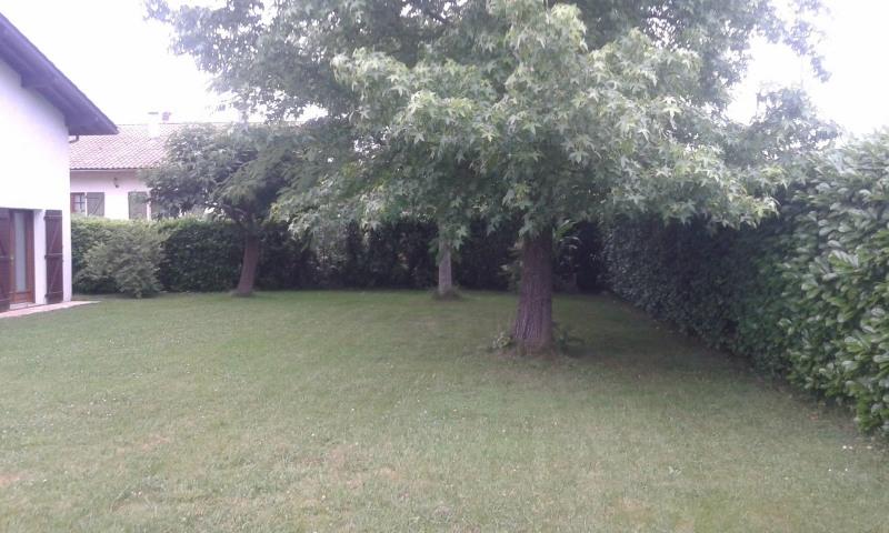 Vente maison / villa Biarrotte 295000€ - Photo 10