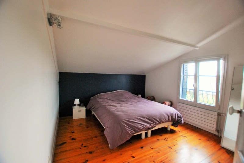 Vendita casa Bezons 413000€ - Fotografia 5