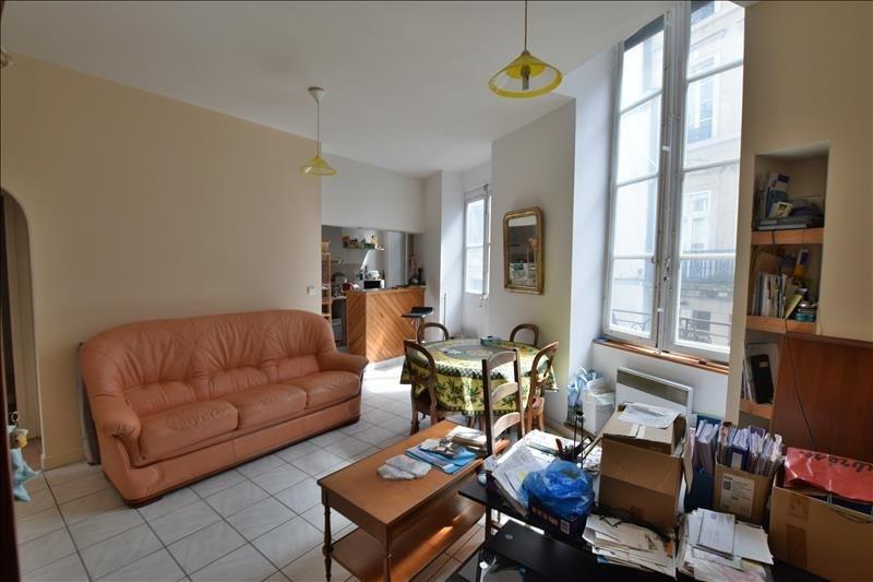 Vente appartement Pau 80000€ - Photo 2