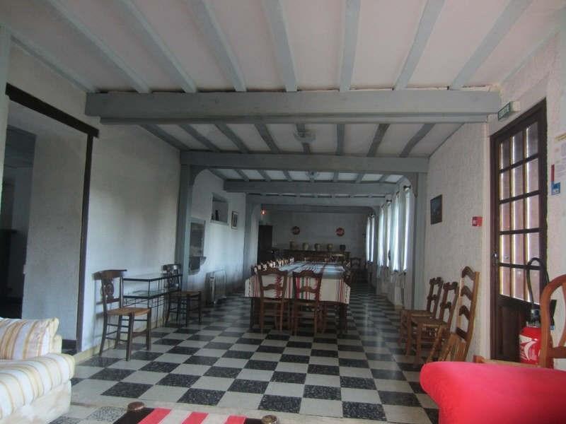 Vente maison / villa Mauleon licharre 298000€ - Photo 7