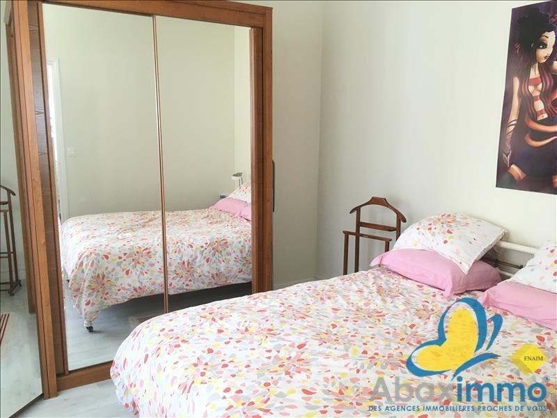 Rental apartment Falaise 460€ CC - Picture 6