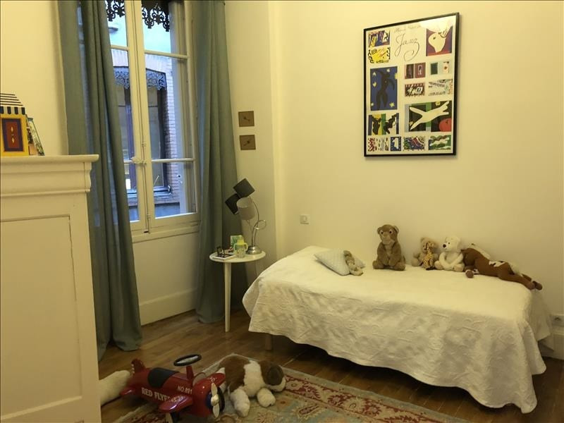 Rental apartment Toulouse 2 200€ CC - Picture 4