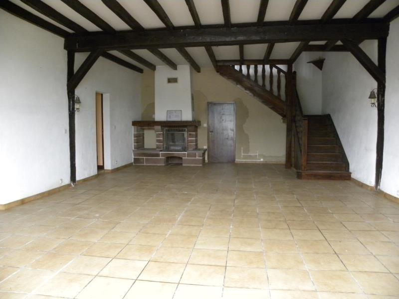 Venta  casa St jean pied de port 285000€ - Fotografía 3