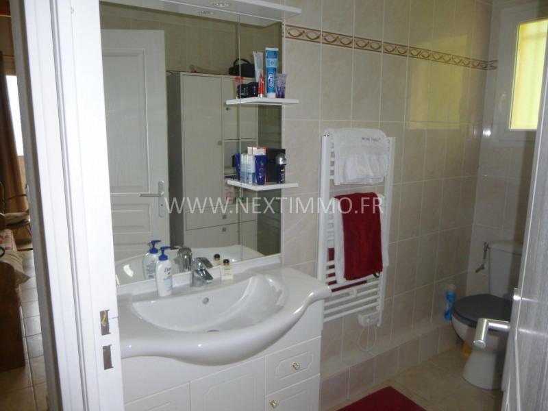 Venta  apartamento Saint-martin-vésubie 146000€ - Fotografía 14