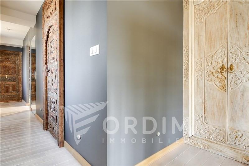 Vente maison / villa St bris le vineux 310000€ - Photo 11