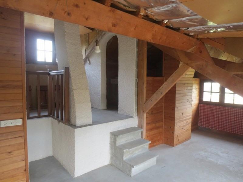 Revenda casa Montmartin sur mer 220000€ - Fotografia 7