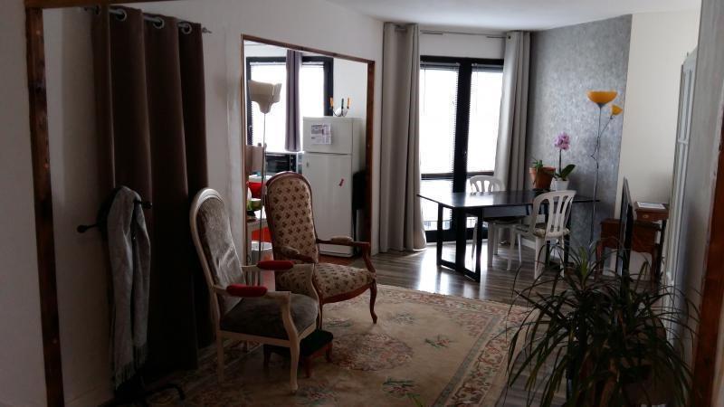 Vente appartement Grigny 84000€ - Photo 3