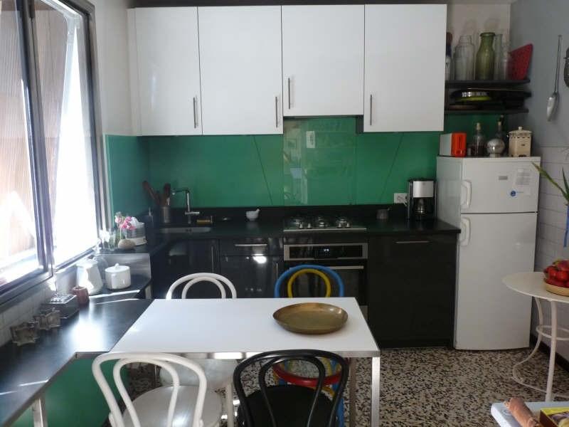 Location maison / villa Limonest 1150€ CC - Photo 7
