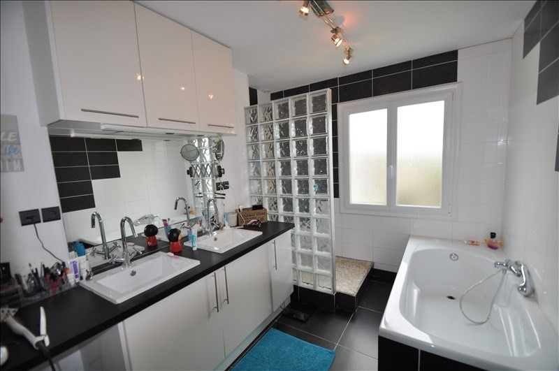 Vente maison / villa Arthon en retz 210000€ - Photo 6