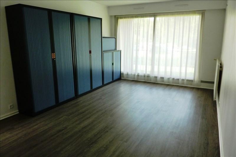Location appartement Les ulis 860€ CC - Photo 3