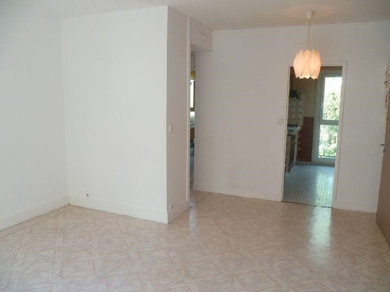 Vente appartement Yerres 147000€ - Photo 1