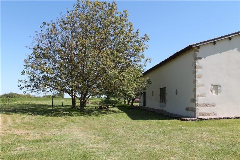 Sale house / villa Bazas 420000€ - Picture 2