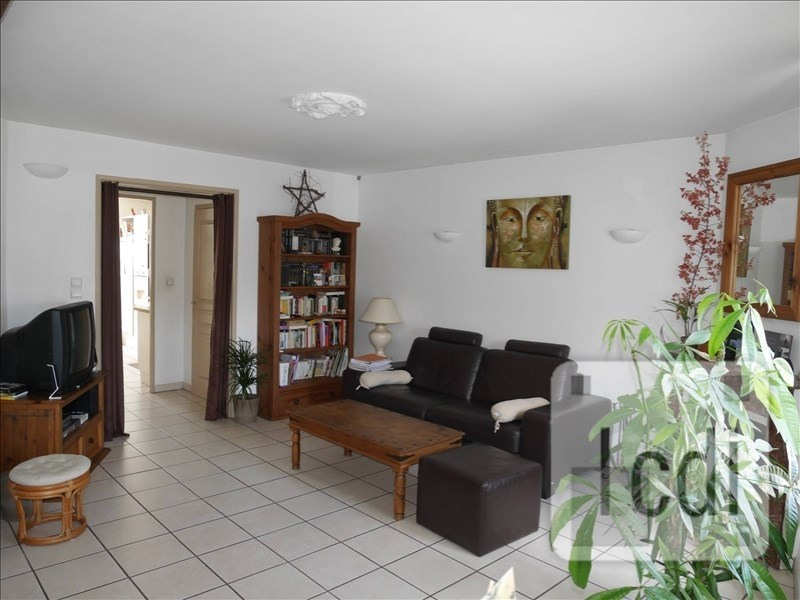 Vente appartement Montelimar 202000€ - Photo 2