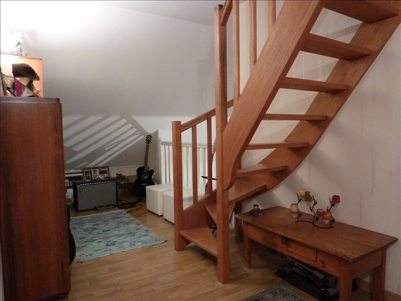 Sale house / villa Bures sur yvette 486450€ - Picture 7