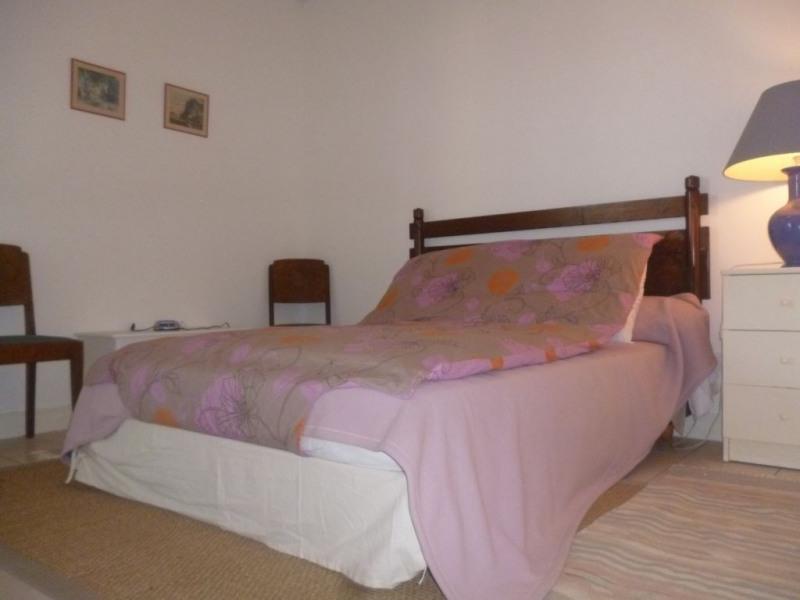 Vente appartement Dax 161000€ - Photo 6
