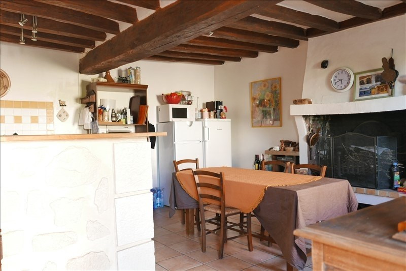 Vente maison / villa Maintenon 189 700€ - Photo 5