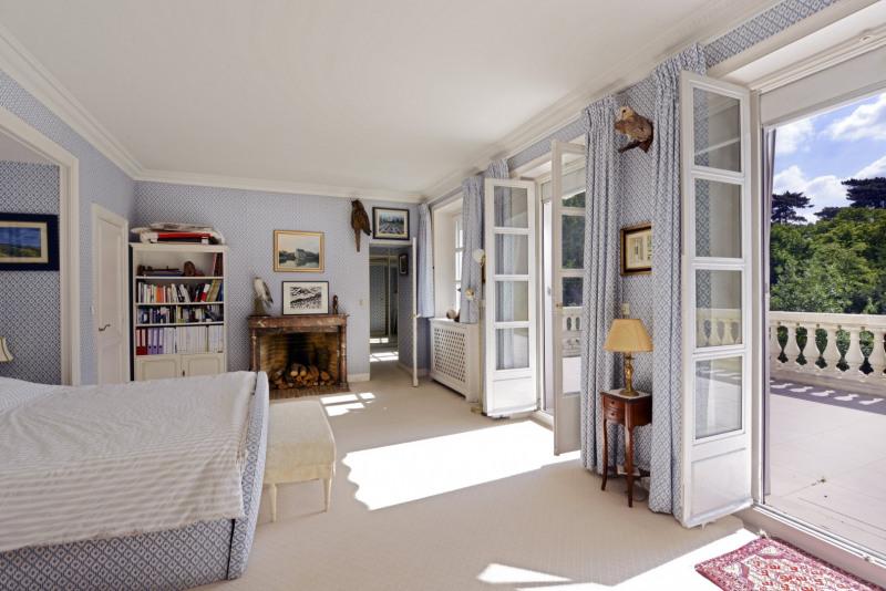 Verkoop van prestige  huis Neuilly-sur-seine 12000000€ - Foto 10