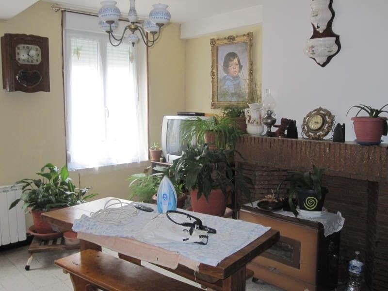 Vente maison / villa St quentin 76000€ - Photo 3