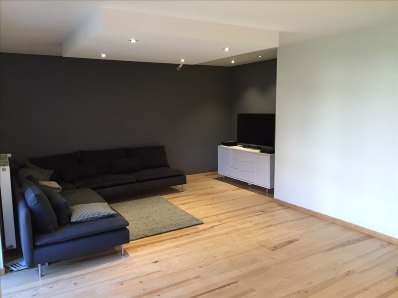 Vente maison / villa Mirepoix 145000€ - Photo 3