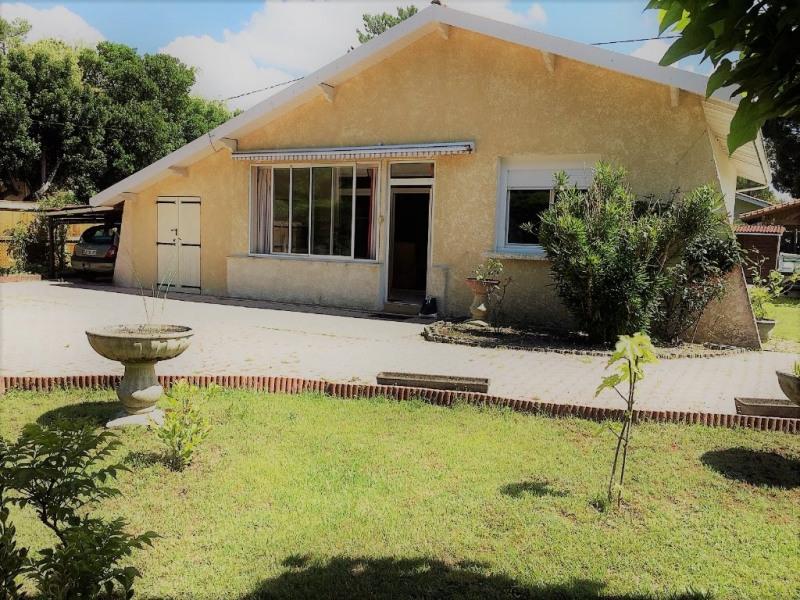 Vente maison / villa Ares 440000€ - Photo 5