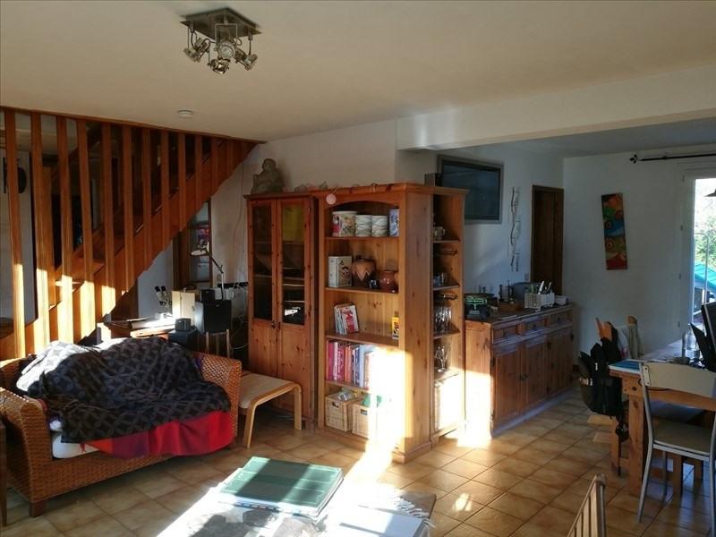 Venta  casa Ablis 259000€ - Fotografía 4