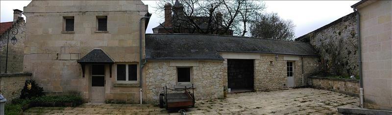 Vente maison / villa Attichy 156000€ - Photo 6