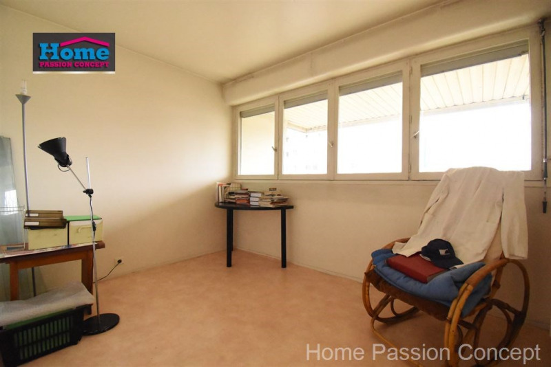 Vente appartement Gennevilliers 235 000€ - Photo 5