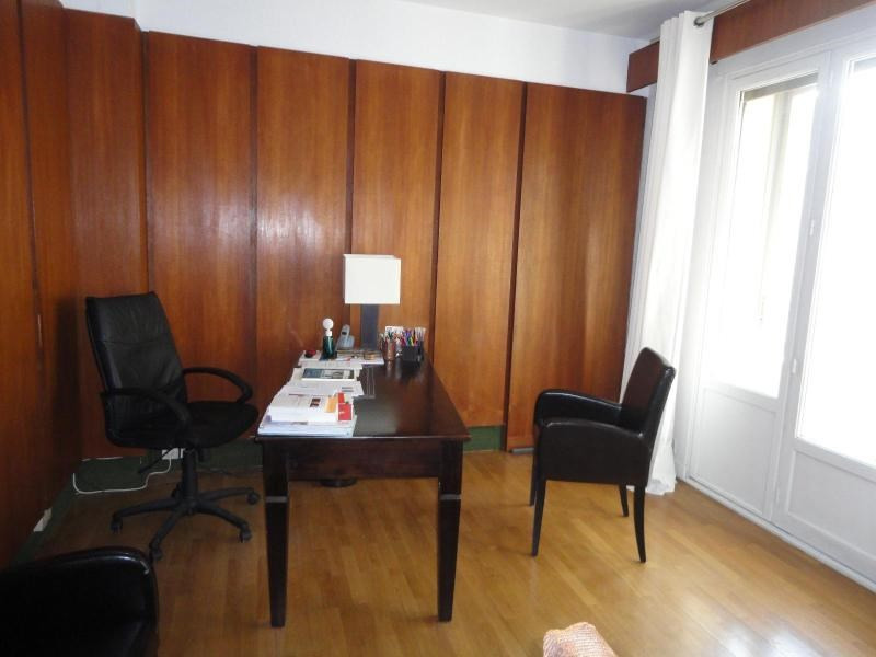Location bureau Grenoble 735€ CC - Photo 4