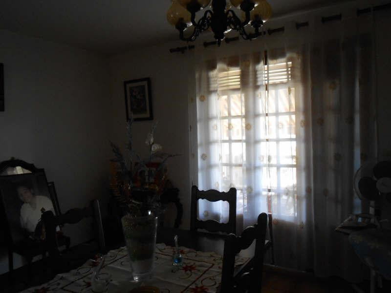Investment property house / villa Vieux habitants 350 000€ - Picture 3