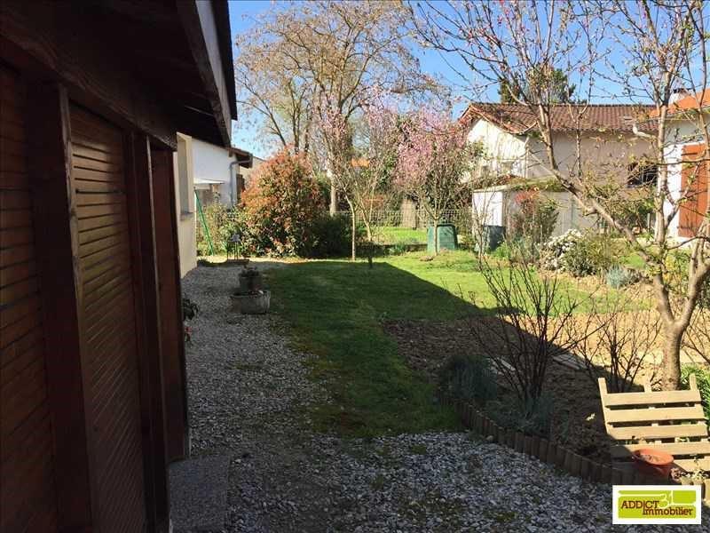 Vente maison / villa Lavaur 189000€ - Photo 4
