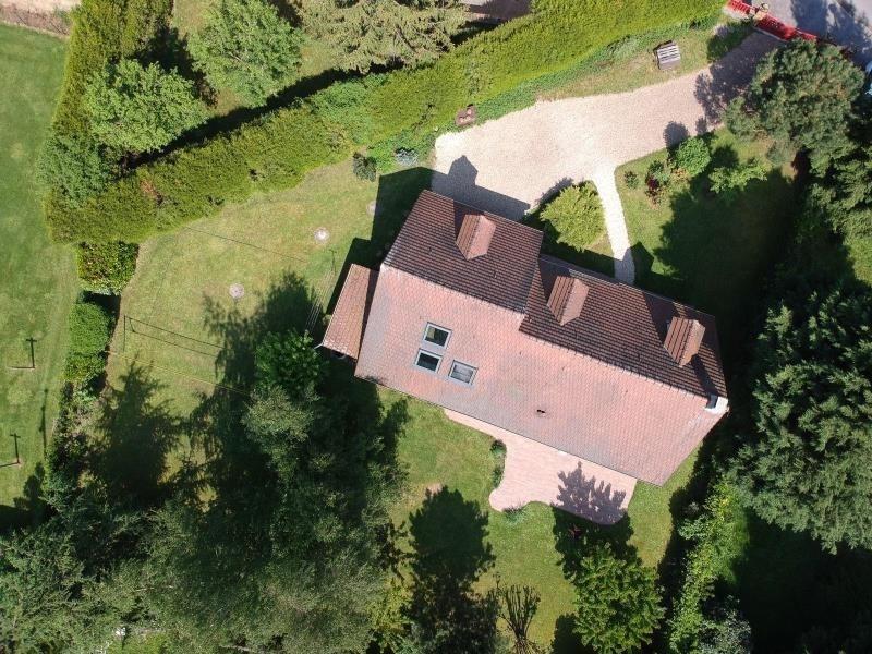 Vente maison / villa Vernon 270000€ - Photo 9