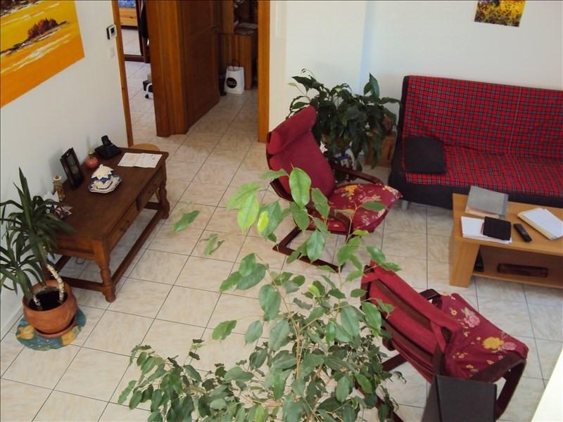 Sale apartment Riedisheim 189000€ - Picture 6