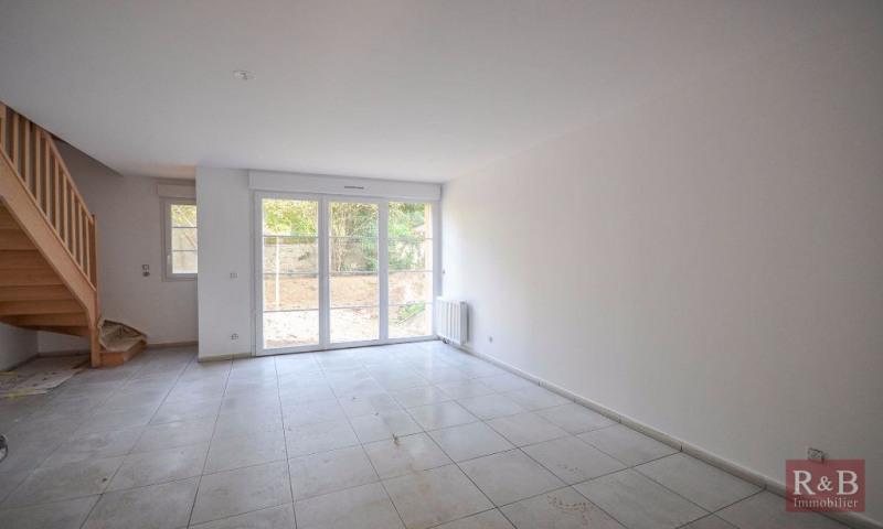 Vente maison / villa Les clayes sous bois 362000€ - Photo 2