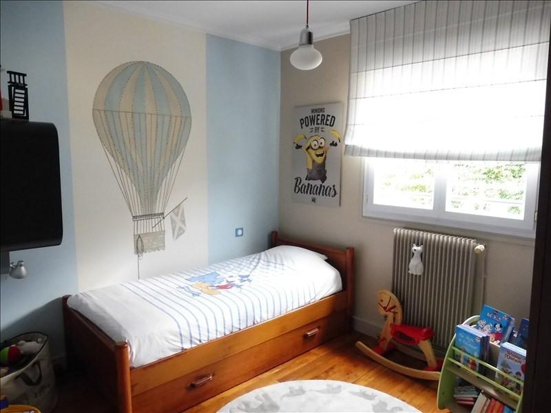 Vente maison / villa Villemomble 450000€ - Photo 14