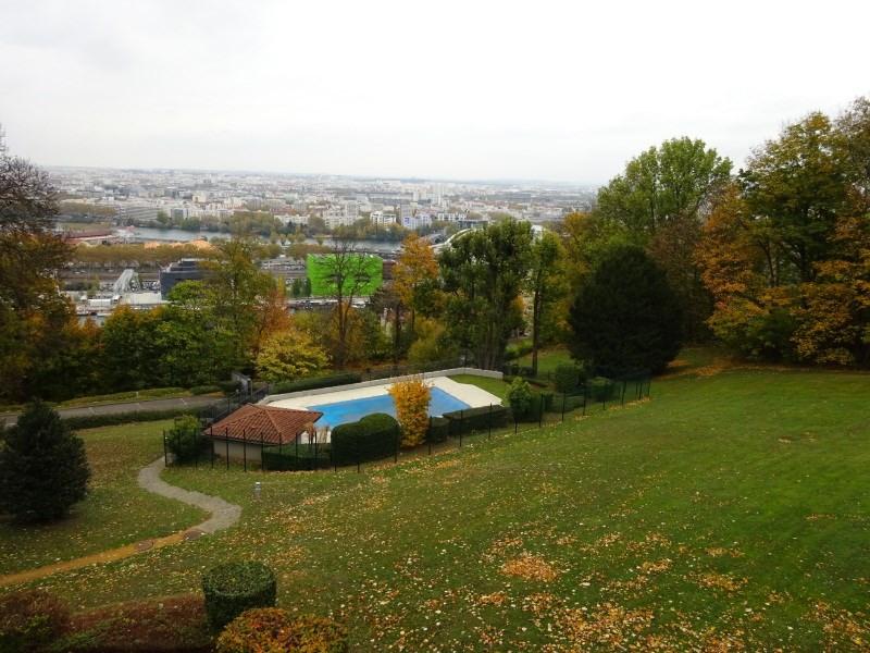 Location appartement Sainte foy les lyon 1166€ CC - Photo 1