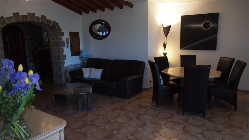 Vente maison / villa Peymeinade 548000€ - Photo 6