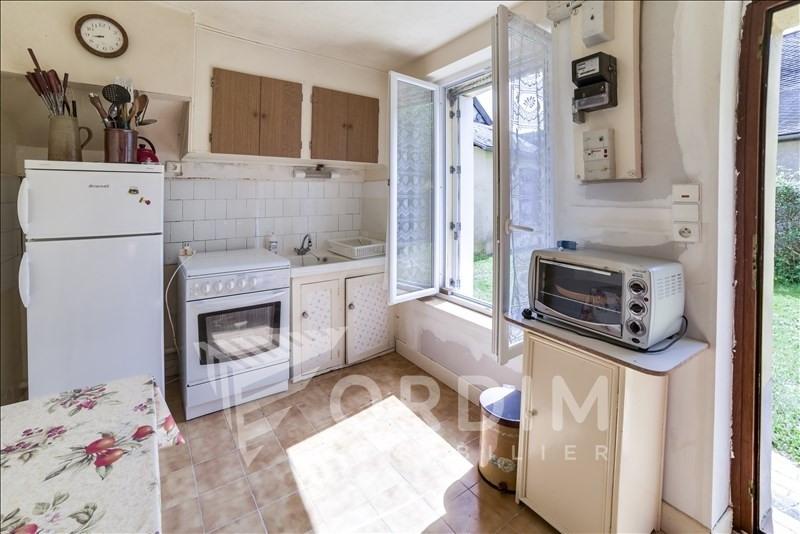 Sale house / villa St fargeau 40000€ - Picture 3