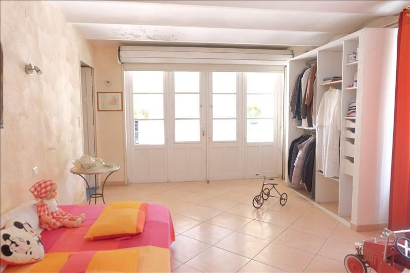 Vente maison / villa Marseille 15 350 000€ - Photo 8