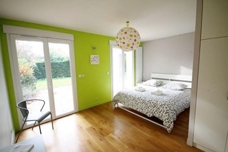 Sale house / villa Lesigny 880000€ - Picture 6