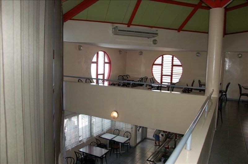 Commercial property sale shop St paul 100000€ - Picture 5