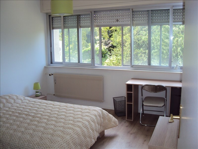 Sale apartment Mulhouse 245 000€ - Picture 4