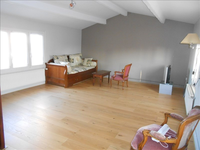 Vente maison / villa Niort 142000€ - Photo 3