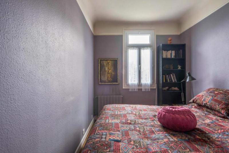 Vente de prestige maison / villa Chatou 1050000€ - Photo 12