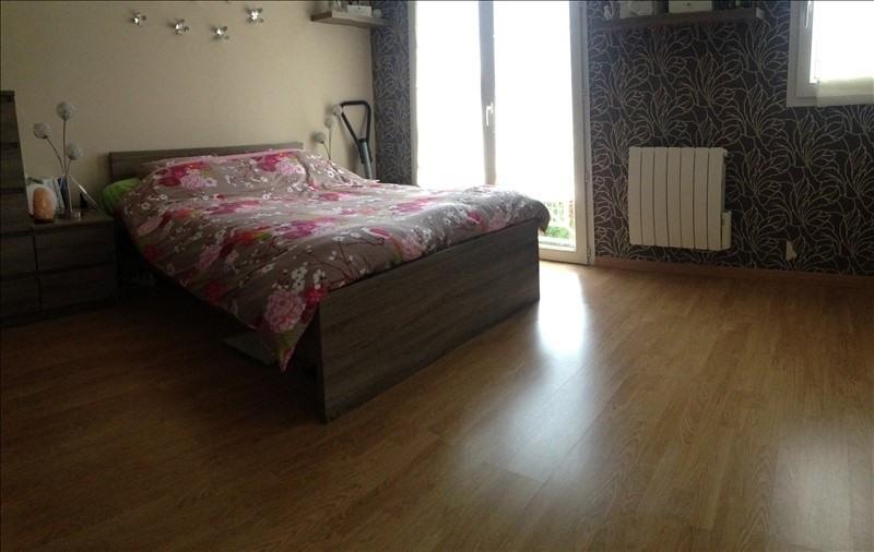 Vente appartement Nanteuil les meaux 158000€ - Photo 5